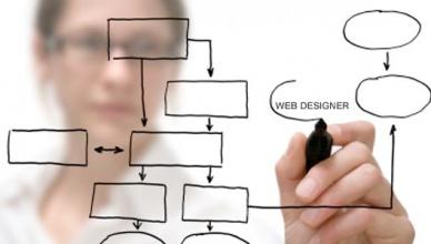 Professione Web Designer