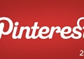Pinterest: il social network del 2012